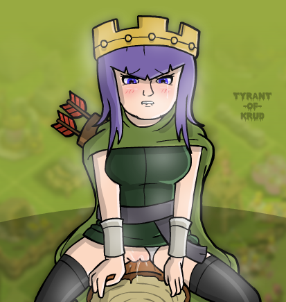 does version what of use technoblade minecraft The legend of zelda nabooru