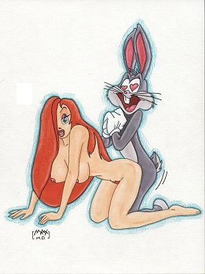naked rabbit jessica of pictures Legend of zelda din nayru and farore