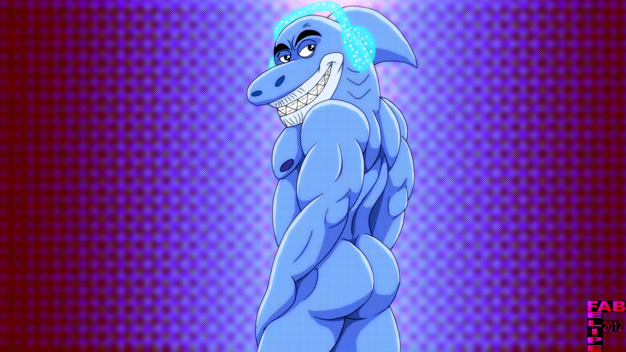 my gym is patner a monkey No time for dat goku