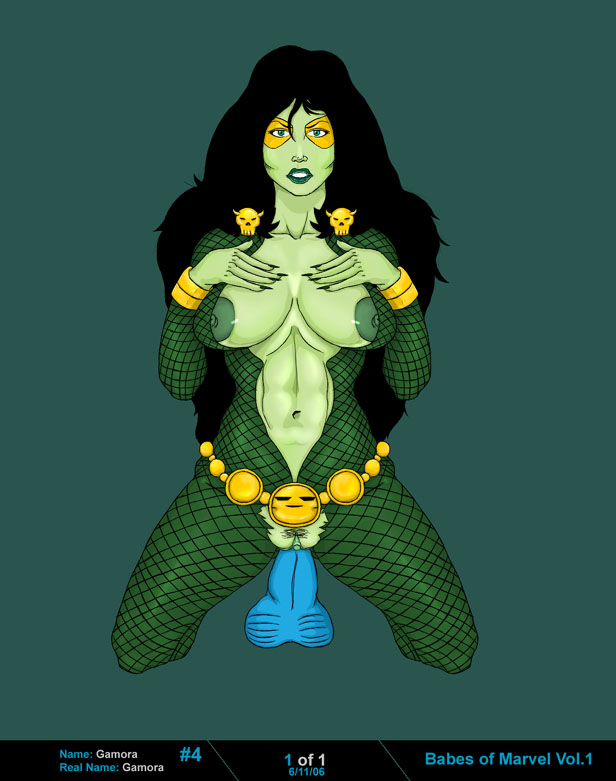 the of guardians porn cartoon galaxy Pictures of roger from american dad
