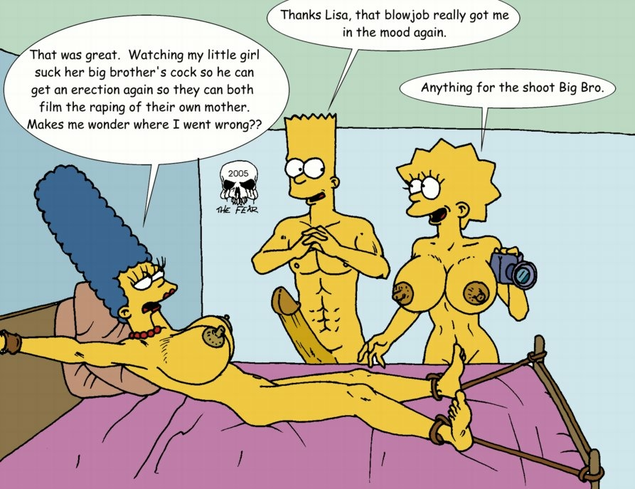 bart and lisa simpson xxx Animal crossing isabelle porn comic