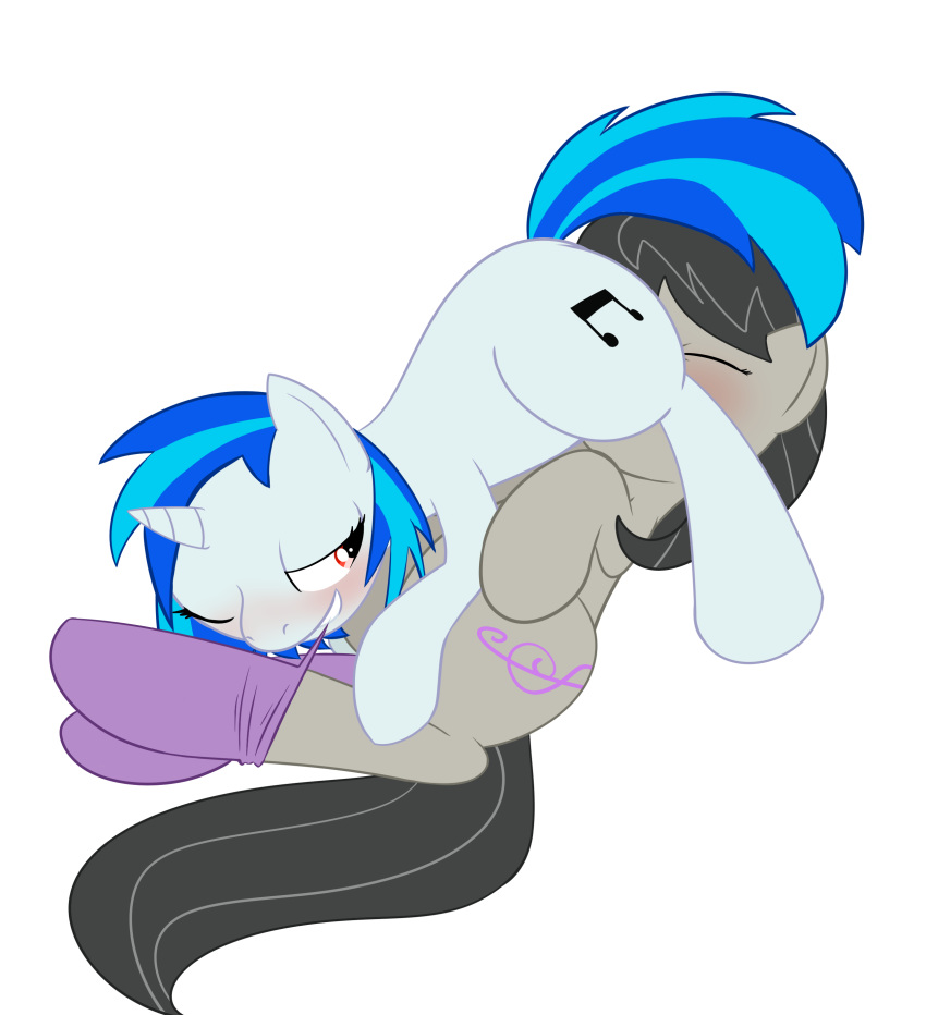 pony little vinyl my scratch List of digimon with pictures