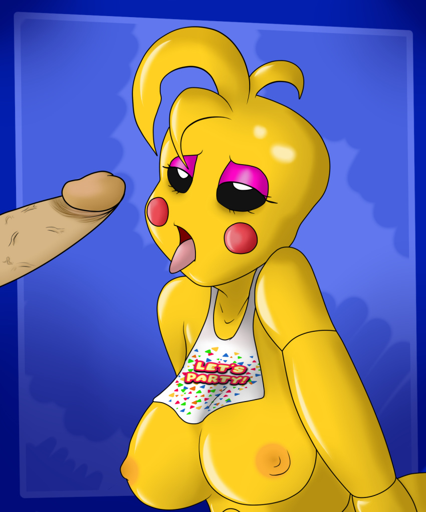 mangle chica or toy fnaf Where is marnie stardew valley