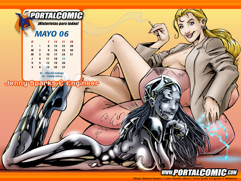 electric jester spark the 2 Alice in wonderland porn pictures