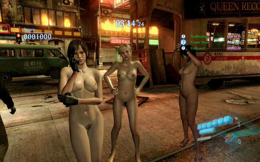 rising mod dead nude 2 Jacksepticeye five nights at freddy's 2