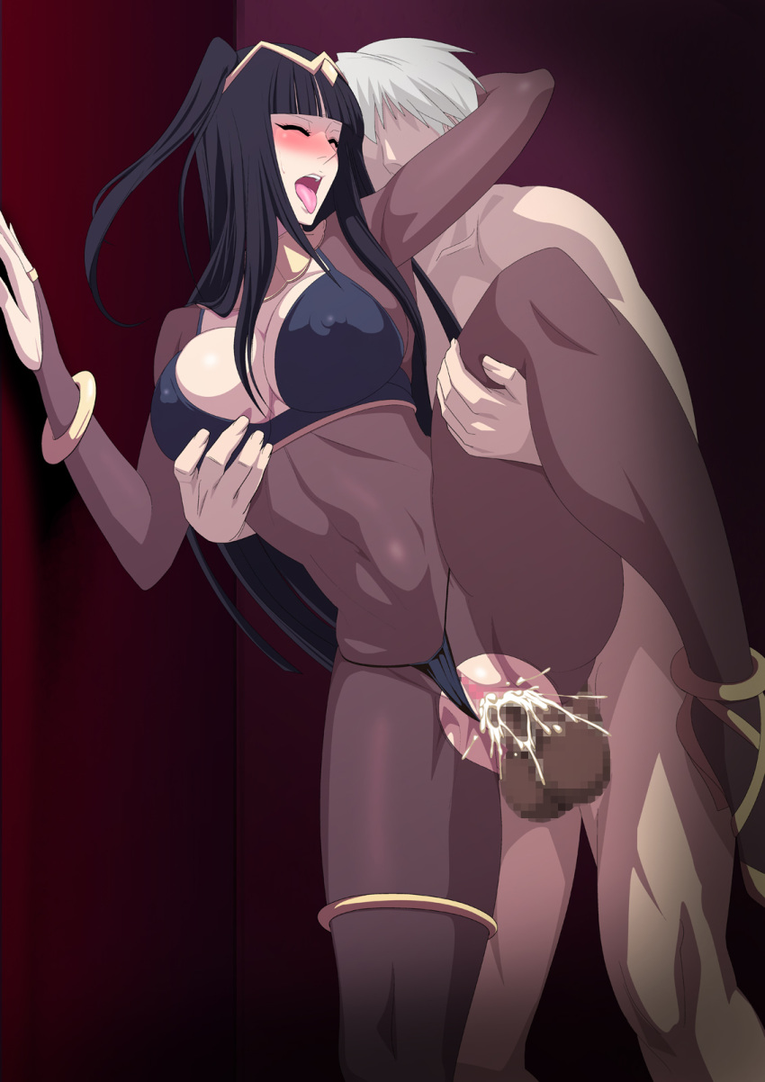 tharja hentai awakening fire emblem Can you be gay in red dead redemption 2